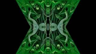nox arcana~carnival of lost souls