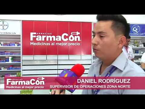 mp4 Farmacia San Pablo Yucatan, download Farmacia San Pablo Yucatan video klip Farmacia San Pablo Yucatan