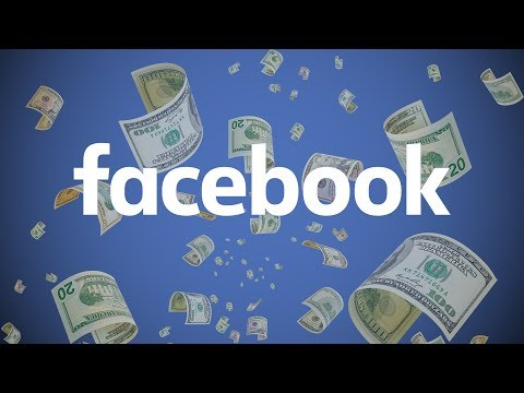 New Way to create facebook business page for earnings 2019