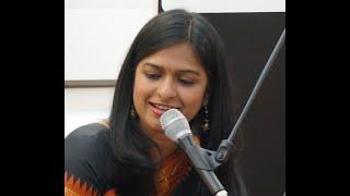 Sarvatmaka Sarveshwara (Pt. Jitendra Abhisheki) By Ashwini Gore-Deshpande