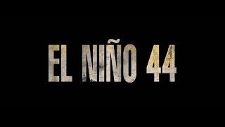 Tráiler Español Child 44