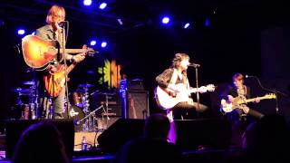 Tom Keifer - One For Rock And Roll - 02.16.2013