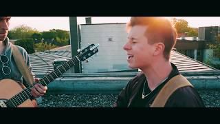 Juju Feat. Henning May   Vermissen (Fabian Wegerer Cover)