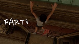 ✓Shadow Of The Tomb Raider PART 3 GAMEPLAY (PC) @1080P HD✓