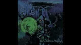 Astral Sleep - Cosmic Key