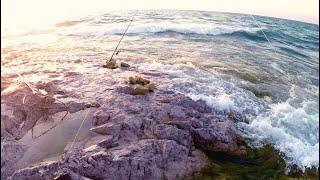 Рыболовные базы на капчагае