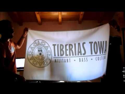 DUB-A-REBEL Video