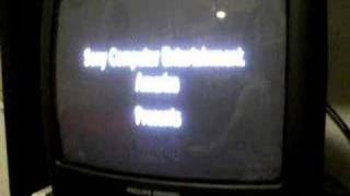Play PS1 Backups On PS2 No Modchip Or Swapmagic