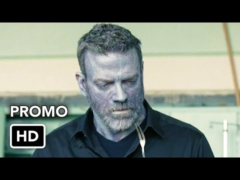 Z Nation 3.05 (Preview)