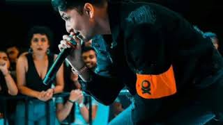 New Ringtone Tum Hi Aana Zack Knight Like Subscribe
