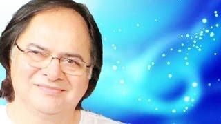 Farooq Sheikh Biography