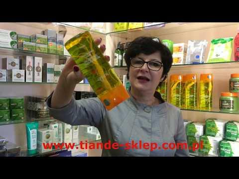 Kobiety kupić patogenu w Riazaniu