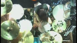 TCV - Gunman -[7]- Köln '09 [Full HD]