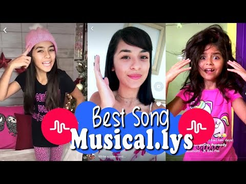mp4 Musically Music, download Musically Music video klip Musically Music