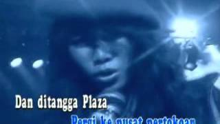 Anggun C Sasmi - Anak Putih Abu Abu