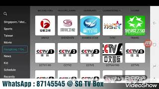 iptv 4k login - TH-Clip