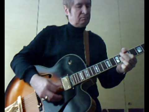 Endre Karbiner - Medley 2