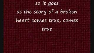 Story - Maroon 5