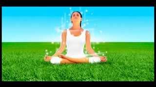 Медитация: совершенное здоровье