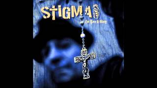 Stigma - Average Man