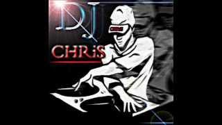 DJ CHRiS DJ TWEETY ريمكس احمد برهان تاره تاره