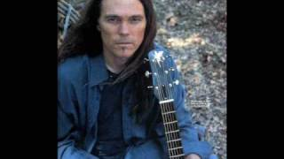 Timothy B Schmit  Make You Feel My Love