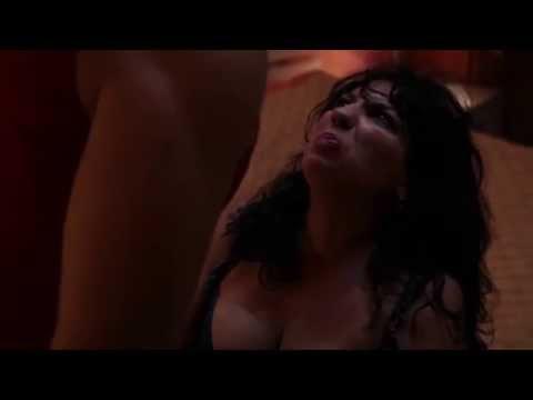 Orge Video di sesso con