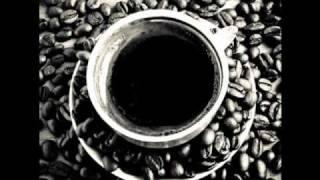 Dennis Ferrer   Hey Hey (Black Coffee Remix)