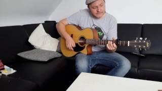 Daniel Wirtz Keine Angst Vor Tränen Cover