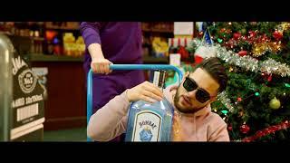Alcohol 2 (Full Video) Paul G I Karan Aujla   Harj Nagra   Rupan Bal Films  Latest Punjabi Song 2018