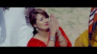 Best Wishes To Dildar Paaji For His New Song Ishaq De KamBht