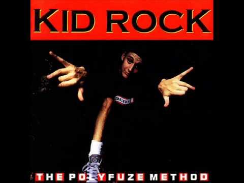 Kid Rock~Rain Check