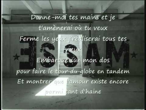 Essam - One love