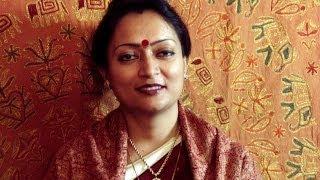 Sangeeta Bandyopadhyay Thumri (12 50 MB) 320 Kbps ~ Free Mp3