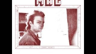 MAC DEMARCO   03 Dreamin' Slow