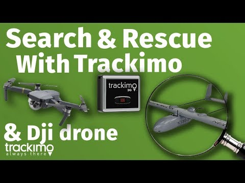 search-and-rescue-of-fpv-with-the-help-of-trackimo-and-dji