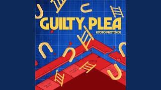 Gambar cover Guilty Plea