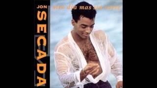 Jon Secada - Cree en nuestro amor