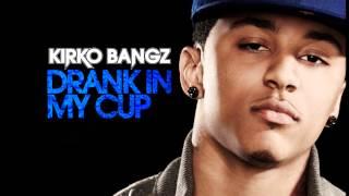 Kirko Bangz - Drank In My Cup (Remix) Ft. 2 Chainz Juelz Santana & J. Cole