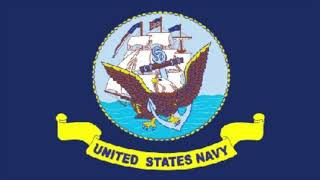 11 General Orders of a Sentry SONG! (Navy)