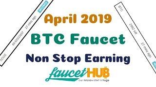 Regular & AUTO Claim Faucet   Claim Free BTC   DigiTask - Bitcoin World
