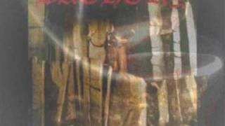 BATHORY - Black Metal years 80