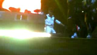 De Dos A Tres - Los Telez  (Video)
