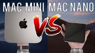 """The $450 """"Mac mini' You Wish Apple Sold"""