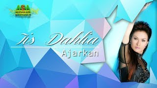 Download lagu Iis Dahlia Ajarkan Mp3