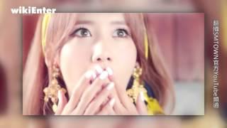 《我的少女時代》在韓上映 潤娥真的來推薦加持啦