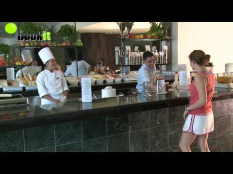 Cancun: Grand Oasis Caribbean Resort All Inclusive- Guest Reviews