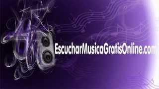 David Guetta Titanium Escuchar Música Gratis Online