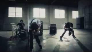 """Brian """"Head"""" Welch - Paralyzed (中文翻譯)"""