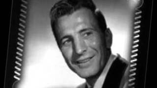 Ferlin Husky -- Timber, I'm Falling